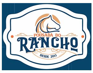 Pousada do Rancho